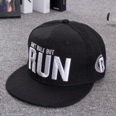 Beli Topi Bisbol Gaya Hip Hop Terbaru