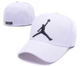 Harga Hemat Hip Hop Baseball Cap Snapback Hat Cap Dilengkapi Topi Untuk Pria Dan Wanita Intl
