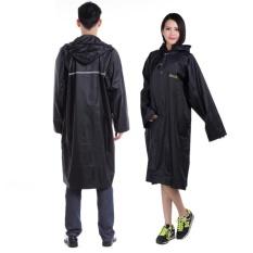 Toko Hks Asli Single Pria Dan Wanita Dewasa Windbreaker Raincoatnylon Sutra Poncho Jas Hujan Fashion Mobil Listrik Intl Terlengkap