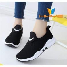 Buy   Sell Cheapest HKYE SHOES SLIP Best Quality Product Deals ... 0b70d3a7ee