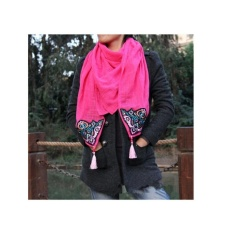 HLY Wanita: Jual Beli Online Fashion dengan Harga Murah-Intl