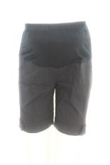 HMILL Baju Hamil Celana Hamil 406 - Hitam