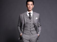 Spesifikasi Hogojas Jas Pengantin Pria Elegan 60 Murah Berkualitas
