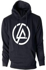 Ulasan Mengenai Hollic Cloth Hoodie Linkin Park Hitam