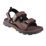 Jual Homyped Bromo 02 Sandal Gunung Men Coffee Indonesia Murah