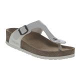 Harga Homyped Carmel 01 Women Sandals Putih Homyped