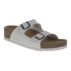 Toko Homyped Carmel 02 Women Sandals Putih Terlengkap