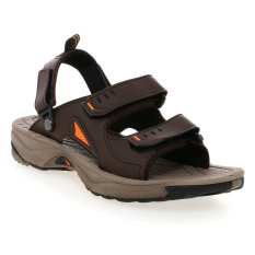 Jual Beli Homyped Colorado Men Sandal Gunung Coffee Indonesia