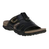 Jual Homyped Cruiser 02 Sandals Hitam Grosir