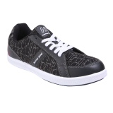 Jual Homyped Elite 02 Sepatu Sneakers Grey Homyped Asli