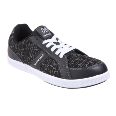 Beli Homyped Elite 02 Sepatu Sneakers Grey Homyped Online