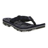 Harga Homyped Fox 03 Flip Flops Sandal Sport Biru Termurah