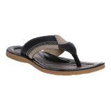 Jual Homyped Galapagos 01 Black Branded Murah