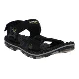 Spesifikasi Homyped Groovy 03 Sandal Gunung Hitam Yg Baik