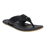 Review Homyped Jeep 01 Sandal Pria Hitam Homyped