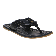 Review Toko Homyped Jeep 01 Sandal Pria Hitam Online