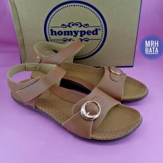 Homyped sepatu sandal wanita vanesa tb 22 36-40