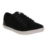 Jual Homypro Evans Sepatu Sneakers Hitam Homypro Asli