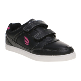 Harga Homypro Miley 02 Low Cut Sneakers Black Fuchsia Terbaru