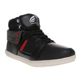 Harga Homypro Nudie 02 Sepatu Sneakers Hitam