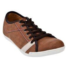 Beli Homypro Sneakers Taylor D Coffen Murah Di Indonesia