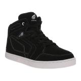 Spesifikasi Homypro Storm Hi Top Sneakers Hitam Dan Harganya