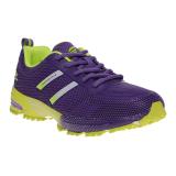 Harga Homypro Ultra Cool Sepatu Lari Pria Ungu Citroen Seken