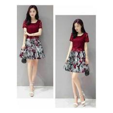 Jual honeyclothing fashion wanita murah garansi dan berkualitas  c4eb1a02eb