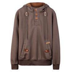 Hoodie XXD Ltd. Polos Bahan Fleece Cotton Distro Terbaru/ Sweetar gunung/ Cocok Buat Laki Laki Maupun Prempuan/Sangat Nyaman Saat Di Pakai Diamanapun Dan Tersedia Semua Logo Club Bola