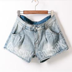 hot pants wanita celana kulot pendek  2015500