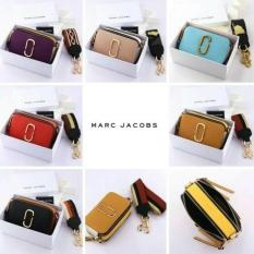 Toko Hot Promo Murah Marc Jacob Semmiplatinum Mirror 1 1 Original Fxksrt Neutral Online