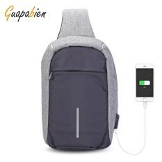 hot-sale-ready-stock-aicrane-multipurpose-travel-usb-port-classic-style-backpack-for-men-intl-8911-57043197-1c0b6797ff29d29f491644cc0feb77d8-catalog_233 10 Harga Tas Wanita Sale Stock Teranyar waktu ini