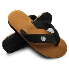 Com Merupakan E-commerce atau Pusat Belanja Online Terpercaya Dalam Menjual Fashion Man Tahan Terhadap Udara Panas Sandal Jepit Panas Musim Pantai Dia Kuning