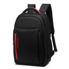 Hot Jual Fashion Urban Laptop Backpack 14