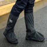 Spesifikasi Hot Selling Unisex Wanita Dan Pria Anti Skiding Tahan Aus Tahan Air Hujan Sepatu Covers Intl Oem
