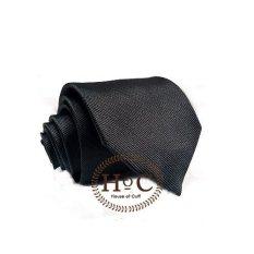 Harga Houseofcuff Black Tie Dan Spesifikasinya