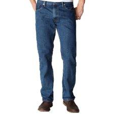 Spesifikasi Hp Busana Celana Jeans Pria Biru Wash Hp Busana Terbaru