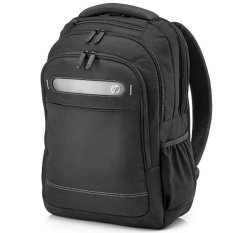 Toko Hp Business Backpack H5M90Aa Up To 17 3 Tas Laptop Original Hitam Murah Jawa Barat