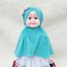 hqo-kerudung-anak-bayi-aisyah-kerut-pita-jilbab-anak-bayi-jilbab-bayi-hijab-pashmina-instan-anak-0709-29711896-329ffe5de7c99a9618770dfaff0205fa-catalog_233 Review Daftar Harga Baju Muslim Syari Bayi Paling Baru 2018