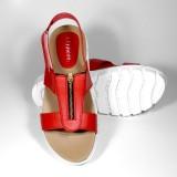 Diskon Produk Hqo Sendal Wanita Terbaru Sandal Wanita Dvn Sandal Wanita Terbaru Sendal Cewek Wedges Sandal Wedges