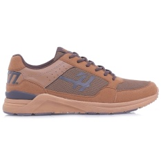 HRCN H 5376 Brown Go Lyte