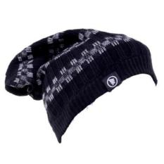 HRCN KUPLUK DISTRO PRIA / BEANIE MALE BOMBING