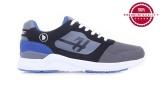 Katalog Hrcn Running Sneakers Men Hpm 5353 Abu Abu Hrcn Terbaru