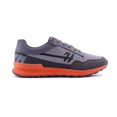 HRCN Sepatu Sneakers / Sport Running Shoes - H 5108