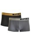 Promo Hugo Sport Underwear Men S Boxer Hsbx 237 Multicolor Celana Dalam Pria Hugo Sport Terbaru