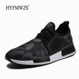 Promo Hyfmwzs Berkualitas Tinggi Perancang Busana Mesh Sepatu Untuk Pria Non Slip Menjalankan Sepatu Plus Ukuran 39 48 Sneakers Intl Hyfmwzs Terbaru