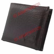Harga Id Bag Dompet Casual Small Kulit Coklat Dom 1002 02 Dan Spesifikasinya