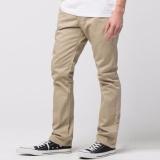 Toko Id Celana Chino Pants Premium Murah Jawa Barat