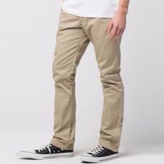 Jual Id Celana Chino Pants Premium Murah Di Jawa Barat