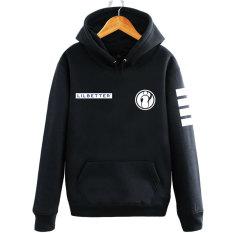 Promo Ig Jersey Tim Sweater Jersey Tim Hitam Tiongkok